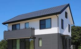 規格型住宅