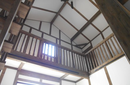 清須市 H様邸 【日本の佇まいを思わせる大屋根の家】